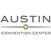 Austin Convention Center - other government clients