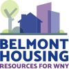 Belmont Housing Resources for WNY