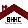 Benton Harbor Housing Commission, MI