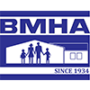 Buffalo Municipal Housing Authority, NY