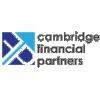 Cambridge Partners & Associates, Inc. - other clients