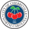City of Cherryville, NC