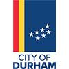 City of Durham, NC