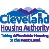 Cleveland Housing Authority, TN