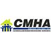 Cuyahoga Metropolitan Housing Authority, OH