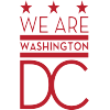 DC Gov, DCRA - other government clients