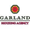 Garland Housing Agency, TX