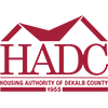 Housing Authority of Dekalb County, GA