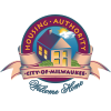 Housing Authority of the City of Milwaukee, WI