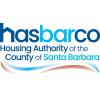 Housing Authority of the County of Santa Barbara, CA