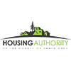 Housing Authority of the County of Santa Cruz, CA