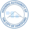 Housing Authority of the City of Hartford, CT