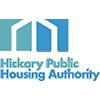 Hickory Public Housing Authority, NC