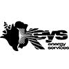 Keys Energy Services, FL