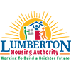 Lumberton Housing Authority, NC