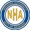 Newark Housing Authority, NJ