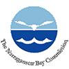 Narragansett Bay Commission, RI