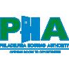 Philadelphia Housing Authority, PA