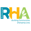Richmond Redevelopment & Housing Authority, VA