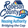 Robeson County Housing Authority, NC