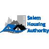 Salem Housing Authority, OR