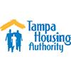 Tampa Housing Authority, FL