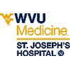WVU Medicine, St. Joseph's Hospital