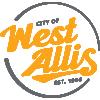 City of West Allis, WI