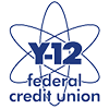 Y-12 Federal Credit Union - other clients