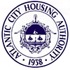 Atlantic City Housing Authority, NJ