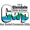 City of Glendale Water & Power, CA