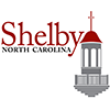 City of Shelby, NC