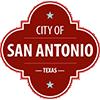 City of San Antonio, TX