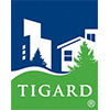 City of Tigard, OR