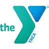 Greater Philadelphia YMCA