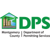 Montgomery County DPS, MD - other government clients