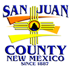 San Juan County, NM - other government clients