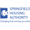Springfield Housing Authority, IL