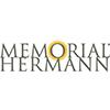 Memorial Hermann Health Care