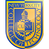 NYC Technical College