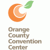 Orange County Convention Center - OCCC
