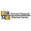 PRMC: Permian Regional Medical Center