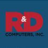 R & D Computers