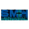 Slidell Memorial Hospital