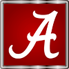 University of Alabama, Culverhouse College of Commerce
