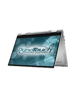 Tablet & Mobile Model D