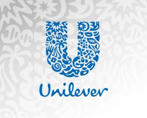 Unilever Logo News Article